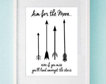 famous archery quotes google search archery  xxxx