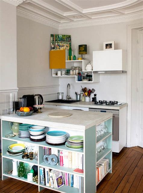 kitchen islands small spaces kitchen islands for small spaces 28 images small