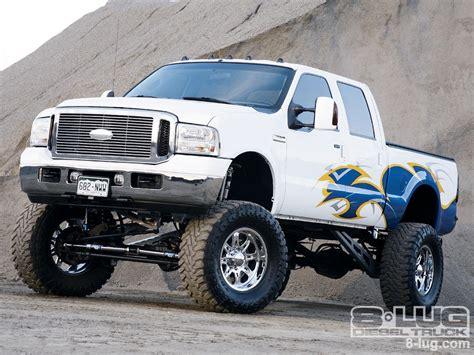 Ford Diesel Truck Wallpaper by F250 Diesel Wallpaper Wallpapersafari