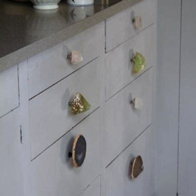 Knobs And Pulls Ideas by Knobs Of Note 16 Ideas For A Cool Cabinet Drawer Pulls