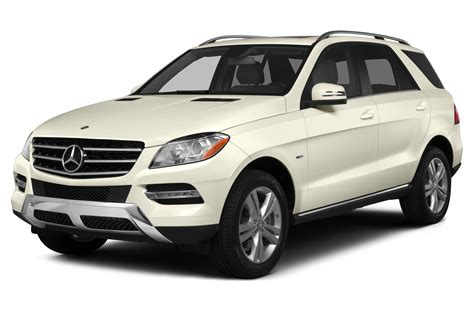Mercedes M Class by 2015 Mercedes M Class Price Photos Reviews Features