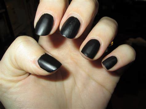Buy ongle noir mat online best cheap ongle noir mat sale