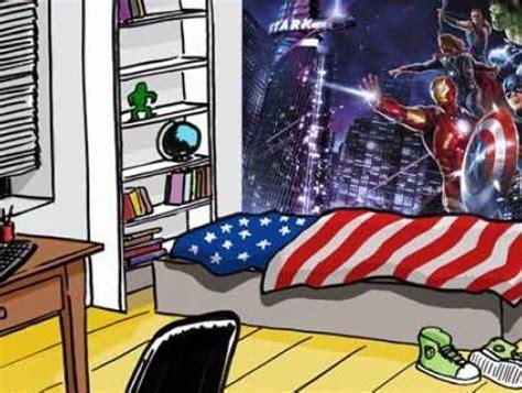 17 best images about d 233 co avengers on pinterest captain