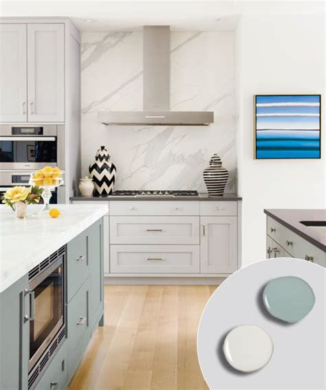 kitchen backsplash colors 28 besten dross ludwig 6 m 252 nchen bilder auf 2203