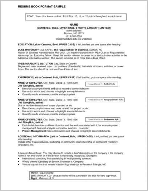 monster resume name famous resume name on monster ideas example resume ideas