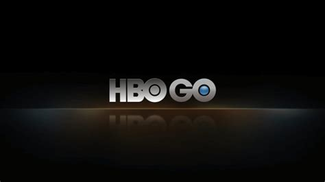hbo     writers plans   era  hbo max