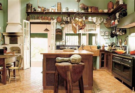 casas rusticas decoradas fotos  modelos