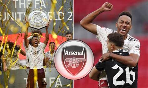 Arsenal Vs Liverpool Fa Cup - Phil Thompson Fowler Murphy ...