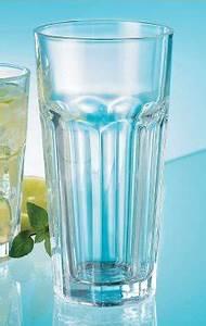 Riesen Glas Wein : rastal riesen caipirinha glas 47 9cl 1 st online ~ A.2002-acura-tl-radio.info Haus und Dekorationen