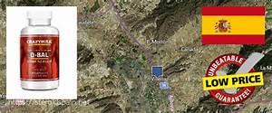 Donde Puedo Comprar Esteroides Anab U00f3licos En L U00ednea De Villena  Alicante  Valencia  Espa U00f1a