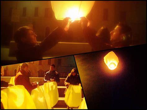 significato lanterne volanti intenti e lanterne volanti 171 atla formazione associazione