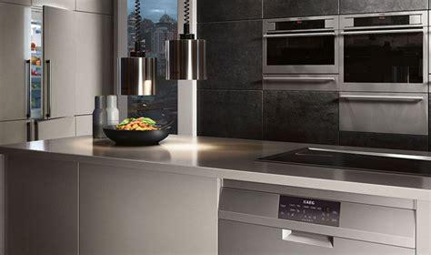 Food & Cooking  Harvey Norman