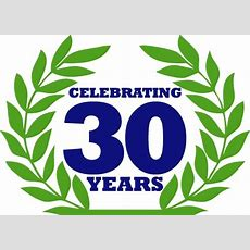 19842014, Celebrating 30 Years Driven By Excellence  Delaware Express