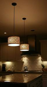 Pendant lighting ideas for kitchen : Fresh amazing light kitchen island pendant lightin