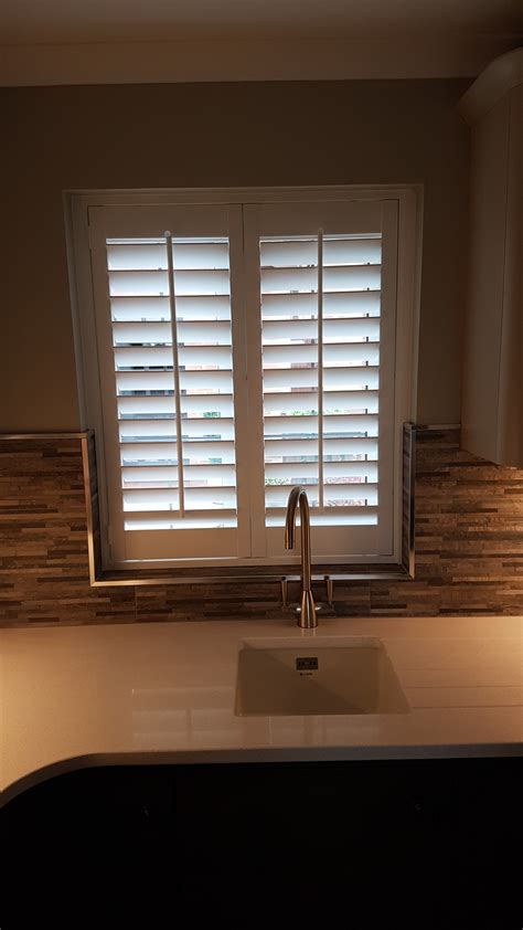 shutters express shutters blinds curtains inspiration