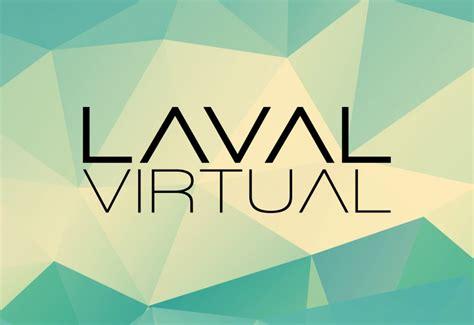Lava L Experiment Hypothesis by Lava L Research 28 Images Universit 233 Laval Ontario