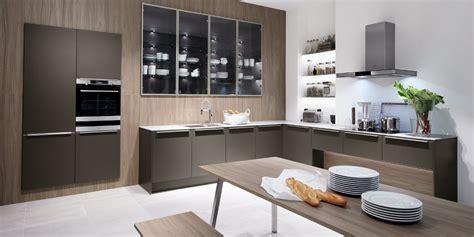 german kitchen design pronorm pronorm kitchens edinburgh german kitchens glasgow 1212