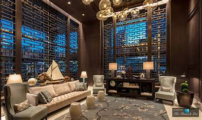 Luxury York Condos Leroy Nyc