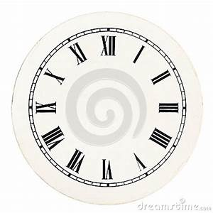 when did iv become iiii With dial timers http wwwepoolshopcom intermatictimeclockpartsaspx