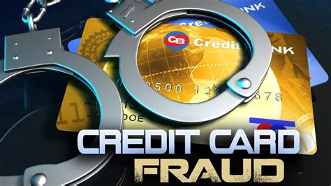 Maybe you would like to learn more about one of these? Fort Towson Man Arrested for Credit Card Fraud - EastTexasRadio.com