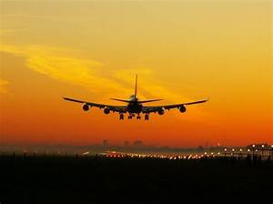 India to be 3rd largest civil aviation market by 2020