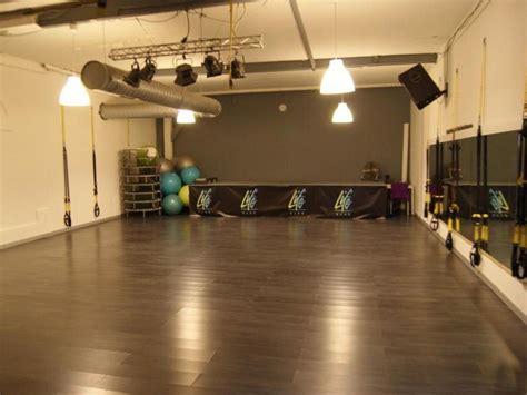 salle de sport marseille 13006 28 images club baret salle de sport marseille 6 232 me 13006