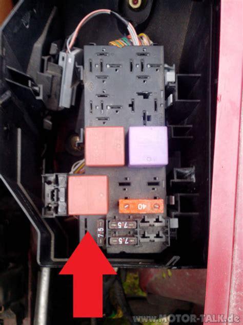 Batterie Renault Scenic 3