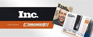 Chargebacks911® Consulted for Expertise by Inc. Magazine ...