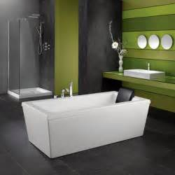 cheap kitchen sinks and faucets neptune ametys 3260 3666 freestanding tub