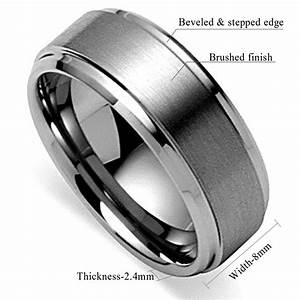 wedding ring app wedding dress collections With wedding ring app