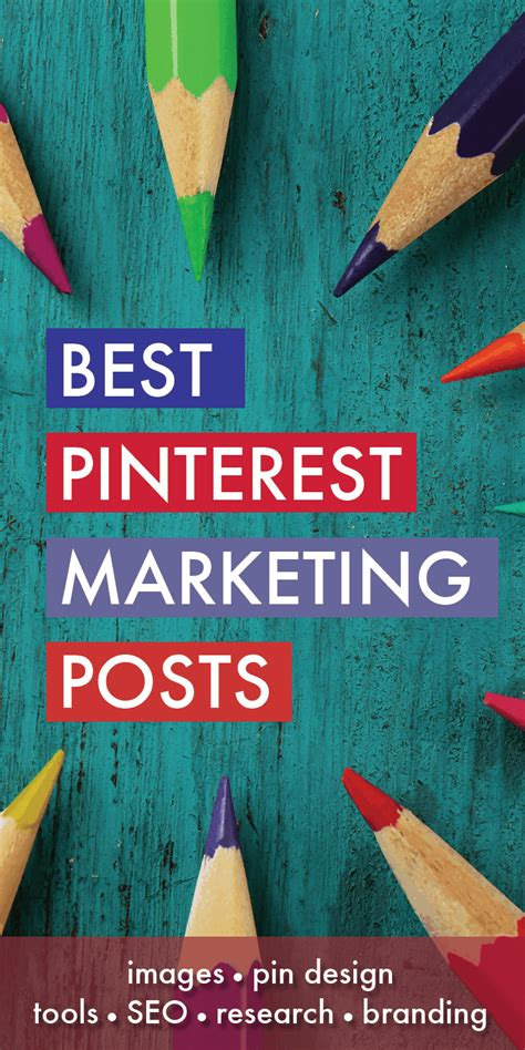 Pinterest Marketing Archives
