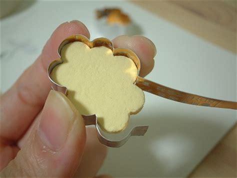 fabriquer des emporte pieces cuisine créez vos propres emporte pièces bijoux sucrés