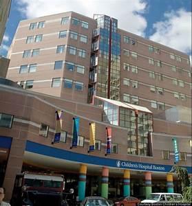 Best Children's Hospitals: U.S. News Names Top 12 ...
