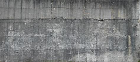 concrete hd wallpaper