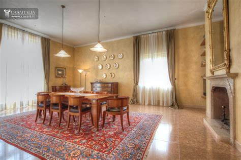 sale da pranzo marche luxury villa for sale with sea view