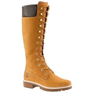 Women's Timberland Boots Women