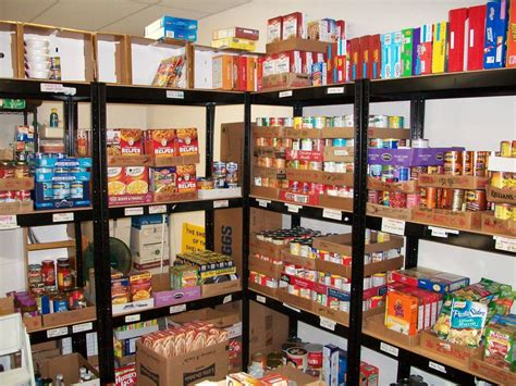 fish food pantry shelby s fish food pantry reports 8 3 increase in meals
