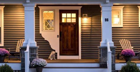 impressionable front door light fixtures interior
