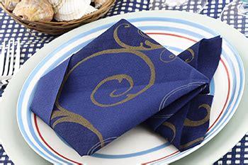 servietten falten fisch servietten falten tips servietten falten anleitung mit fotos