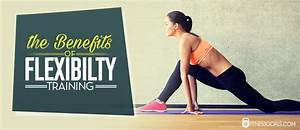 The Beginner U0026 39 S Guide To Flexibility For Women  Tips And