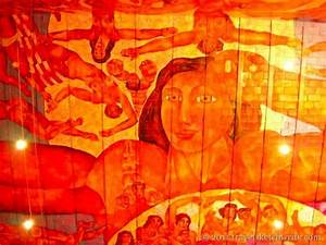 mural_in_public_library_san_miguel_de_allende