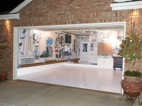 Cleaning Out Your Garage For Spring. Chamberlain Door Openers. Garage Built In Shelving. Propane Heaters For Garage. What Is The Best Garage Floor Covering. Ceiling Fans Garage. Diy Bypass Barn Door Hardware. Garage Pullup Bar. Garage Door Repair Iowa City
