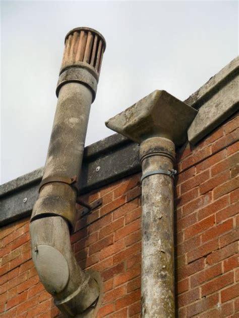 asbestos surveys  asbestos consultancy