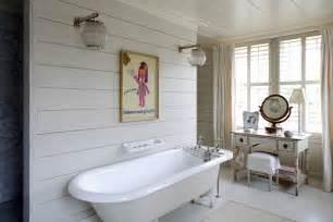 uk bathroom ideas wall cladding bathroom ideas tiles furniture accessories houseandgarden co uk