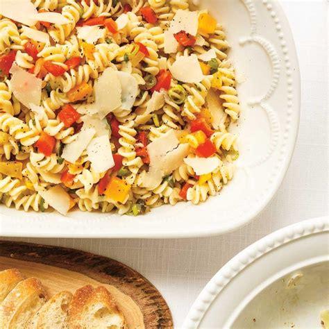 noel cuisine ricardo cuisine noel ohhkitchen com