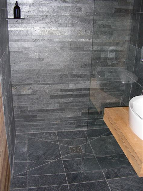 marbre salle de bains quel choix atre  loisirs vous conseille