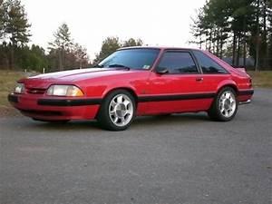 91 mustang lx $4500 | Mustang Forums at StangNet