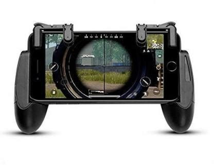 pubg mobile controllers  androidios geeks gyaan