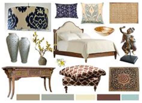 home design classic bali home design contemporary