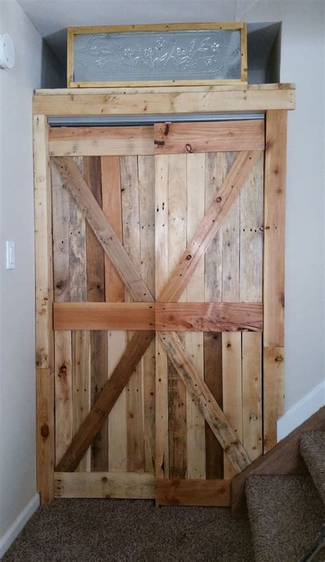 recycled pallets ideas projects images